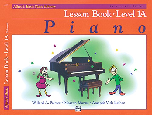 lesson-book-level-1a-universal-edition-alfreds-basic-piano-library