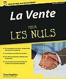 La Vente pour les Nuls, 2ème édition