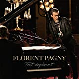 Tout simplement | Pagny, Florent (1961-....)