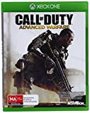 #9: Call of Duty Advanced Warfare (Xbox One)