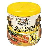 Ina Paarman's Kitche Chicken Flavor Stock Powder - 150 gm