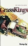 """Afficher """"Grass Kings n° 1"""""""