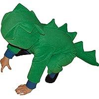 Suchergebnis Auf Amazon De Fur Krokodil Kostum Basteln Malen