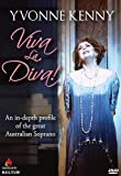 Viva La Diva [DVD] [Region 1] [US Import] [NTSC]