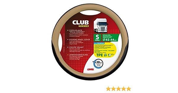 Lampa 98913 Coprivolante Club Premium S