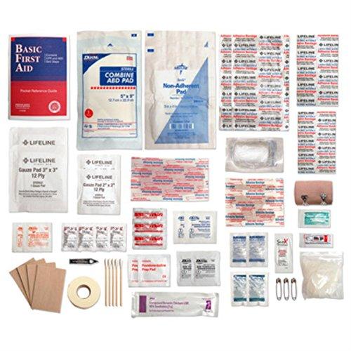 72-pc-trail-light-3-first-aid-kit