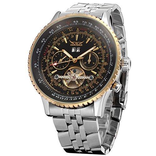 forsining-mens-automatic-tourbillon-complete-calendar-wrist-watch-jag034m4t2
