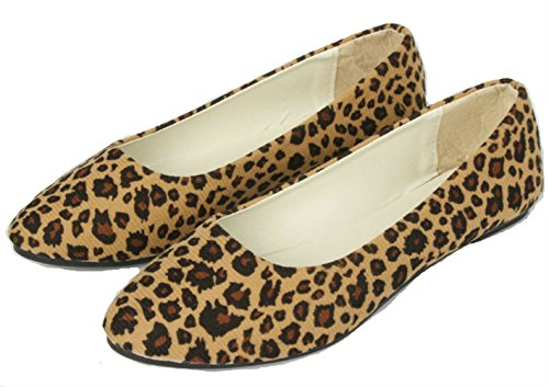 dadawen-womens-pointed-toe-leopard-print-pumps-ballet-flats-shoes-brown-uk-5