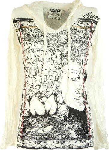 camiseta-de-manga-larga-colour-blanco-sure-camisetas-de-buda-blanco-38