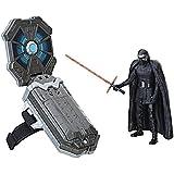 [Sponsored]Star Wars Force Link Starter Set, Multi Color