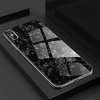 rhinogon iphone xs case