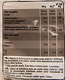 Matutano - Bugles 3D's - Conos de Maíz - 85 g