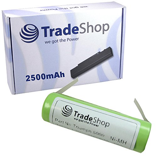 trade-shop-batterie-ni-mh-haute-performance-remplacant-braun-3731-3738-pour-braun-oral-b-oralb-profe