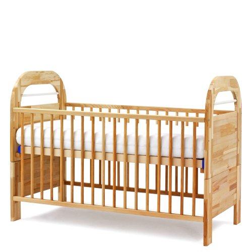 lattenrost f r kinderbett bestseller shop f r m bel und einrichtungen. Black Bedroom Furniture Sets. Home Design Ideas