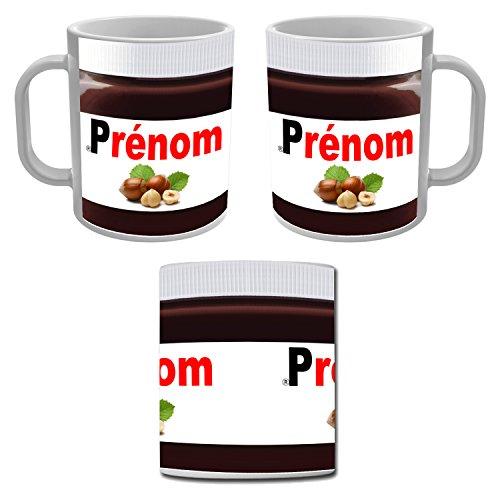 yonacrea-mug-tasse-pate-a-tartiner-avec-prenom-personnalise
