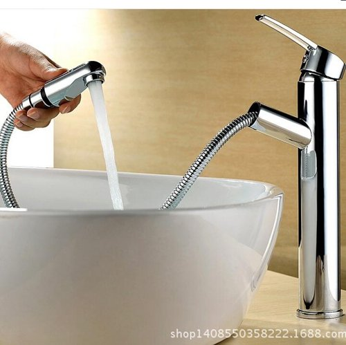 tougmoo-promotion-for-projects-luxurious-brass-golden-basin-mixer-8-inch-widespread-bathroom-faucetw