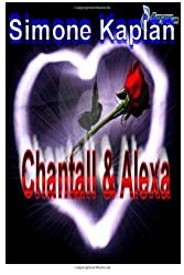 Chantall & Alexa