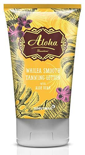 Tannymaxx Aloha Wailea Smooth Tanning Lotion 100 ml