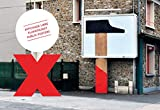 OX Affichage Libre Public Posters