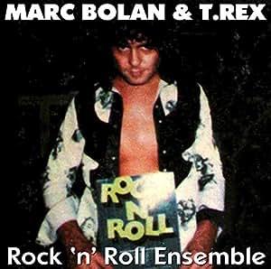 Rock'n'roll Ensemble