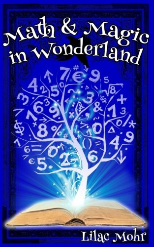 nderland (Math and Magic Adventures) (Math Games Grade 4)