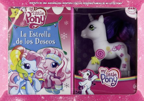 little-pony-estrella-deseos-pony-dvd