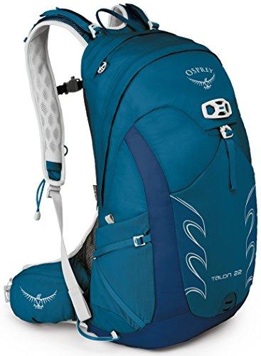 Osprey Talon 22 Hiking Pack, Hombre