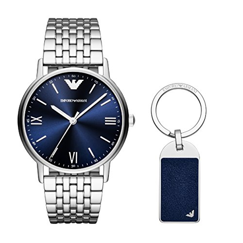 Reloj Emporio Armani para Hombre AR80010