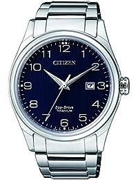 Citizen Herren-Armbanduhr BM7360-82M