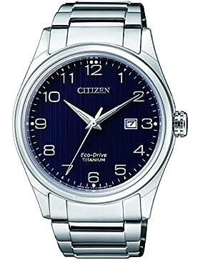 Citizen Herren-Armbanduhr BM7360