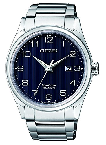 Citizen - Men's Watch BM7360-82M