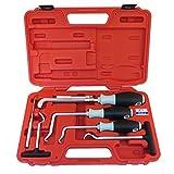 Coupe Outils pour arbre à cames/Huile Joints Kit d'outils