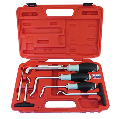 passform-tools-nockenwelle-oil-seals-dichtungen-entferner-tool-kit