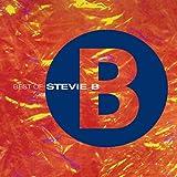 Songtexte von Stevie B - Best of Stevie B