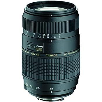 T l objectif miroir 500 mm 1 6 3 objectif focus manuel for Objectif miroir