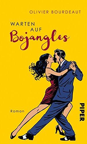 George und seine außergewöhnliche Frau, die jeden Tag mit einem neuen Namen begeht, leben ein schillerndes Leben voller Tänze, Cocktails und funkelnder Abende im Kreise illustrer Freunde. Mitten in diesem bunten Paradies fühlt sich ihr Sohn pudelwohl. Doch genau wie in ihrem Lieblingssong »Mr. Bojangles« verbirgt sich hinter dem fröhlichen Anstrich eine dunkle und deprimierende Seite. Georges Frau ist schwer krank und wird in die Psychiatrie eingewiesen. Als sich die Lage verschlimmert wagen Vater und Sohn unter Anleitung der geliebten Frau und Mutter eine Befreiungsaktion, welche sie schließlich in ihr Wolkenschloss nach Spanien führt.