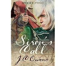 Siren's Call (English Edition)