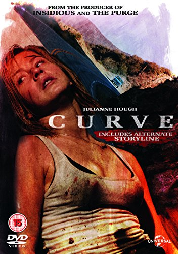 curve-dvd-2015
