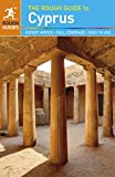 The Rough Guide to Cyprus (Rough Guides) Bild