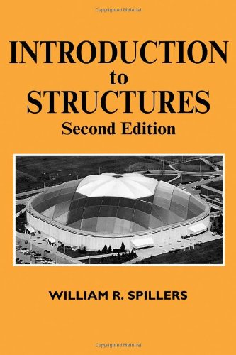 Introduction to Structures (Woodhead Publishing Series in Civil and Structural Engineering)