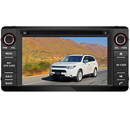 generic-62-touch-screen-car-lecteur-dvd-pour-mitsubishi-asx-outlander-lancer-2013-pour-pc-lecteur-cd