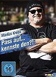 Markus Krebs - Pass auf ... Kennste den?!