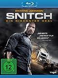 Snitch Ein riskanter Deal kostenlos online stream