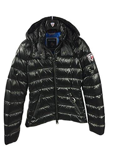 Rossignol Carolina Down Jacket Women - Black