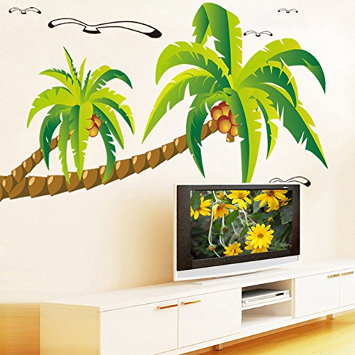 ybfq-soggiorno-camera-da-letto-divano-sfondo-tv-autoadesivo-arredamento-in-stile-mediterraneo-mare-c