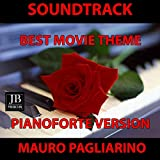 Glory of Love (Piano Version From