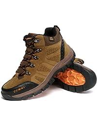 Para Barato Disfrutar De Precio Barato Sneaker alta in pelle color fango/nero - JAKO' (42) Abastecimiento De Descuento Últimas Colecciones De Venta En Línea Venta Buscando bNYUju2hK