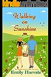 Walking on Sunshine: Hideaway Down