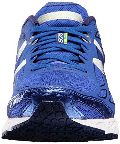 New Balance M870v4 Scarpe Da Corsa Blue