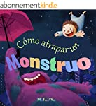 Children's Spanish Books - libros par...